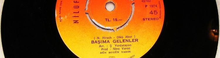 DSCF9384